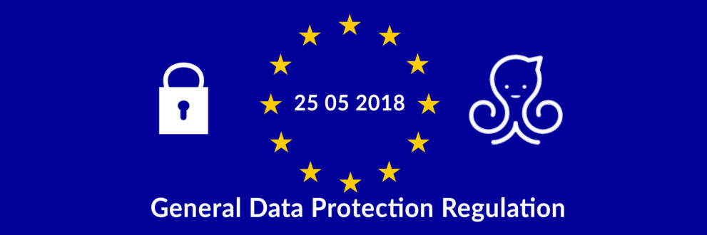 GDPR and ManyChat – What You Need to Know